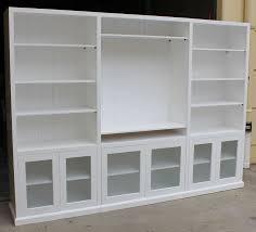 White Cube Bookcase Wall Units Stunning Bookshelf Wall Units Bookshelf Wall Unit With