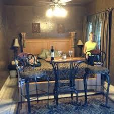 standifer house bed breakfast hotels 1030 w 7th st elk city
