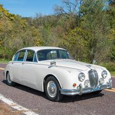 jaguar for sale hemmings motor news