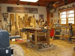 Fine Woodworking 18 Bandsaw Review by Linoharvey U0027s Soup