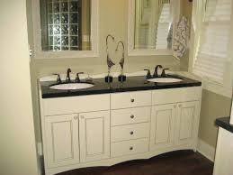 tiling ideas for bathrooms tile backsplash ideas bathroom kitchen awesome glass mosaic tile