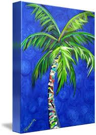 96 best art bright u0026 vibrant images on pinterest palm tree