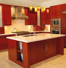 kitchen island manufacturers other kitchen small kitchen island with sink bay window wooden