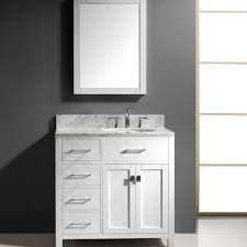 single sink vanity with drawers cool bathroom cream vanity cabinet with storage and white sink at