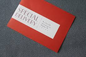 loveleigh invitations llc cards