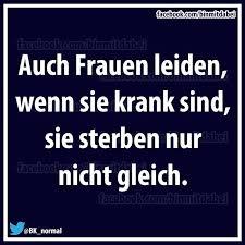 ich will sterben sprüche 774 best sprüche images on sayings mottos and