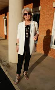 casual clothing for women over 50 best 25 fashion over fifty ideas only on pinterest middle aged