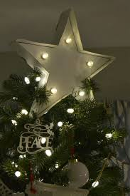 how to decorate your christmas tree for under 50 moms without