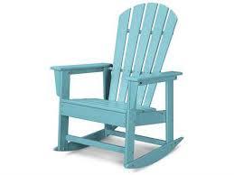 Recycled Plastic Rocking Chairs Adirondack Chairs Adirondack Furniture Patioliving