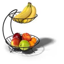 Fruit Bowl Fruit Bowl