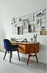office design decorating office walls office wall decorating