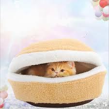 gatti divani pet cani gatti mali divani hamburger lettiera antivento pet