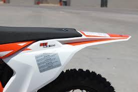 nissan armada for sale rapid city sd 100 car donation uso uso mobile canteen u2022 uso el paso