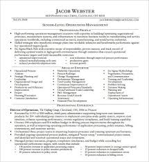 executive resume design executive resume design howtheygotthere us