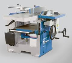 Woodworking Machine Manufacturers In Gujarat by Wood Working Machines By Amit Engineering Mumbai