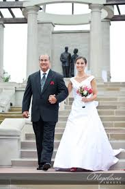 wedding photographers indianapolis 25 best ceremony venues indy images on union station