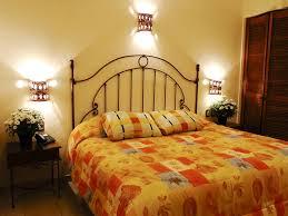 hotel dainzu oaxaca city mexico booking com
