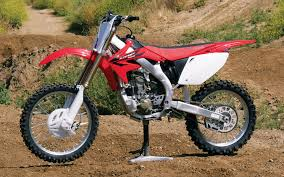 honda motocross wallpapers group 73