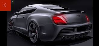 bentley front png bentley world all things bentley cars related