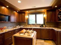 kitchen island no top breathingdeeply