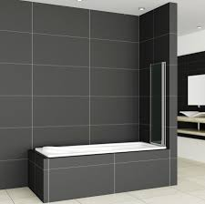 folding bath shower screen fanzcall com