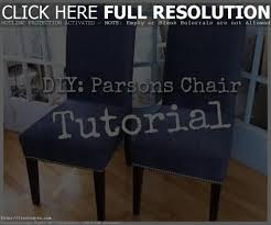 reupholstered dining room chairs recovering dining room chairs for