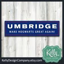 hogwarts alumni bumper sticker hogwarts school of witchcraft and wizardry alumni harry potter