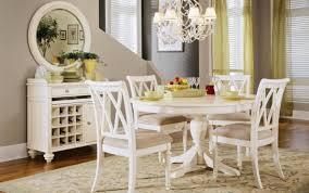dining room best 25 ikea dining table ideas on pinterest 19