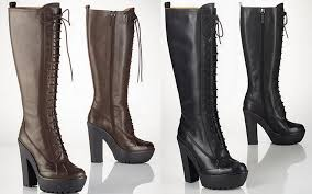 ralph womens boots sale last chance to buy designer shoes on sale