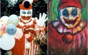 Evil Clown Memes - create meme clown clown evil clown creepy clown pictures