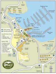Pearl Harbor Map Roche Harbor San Juan Island Resort Accommodations And Much More