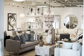 zoe home interior i m retiring from the corporate at 25 i sat with
