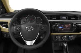 2013 toyota corolla reviews and 2016 toyota corolla price photos reviews u0026 features