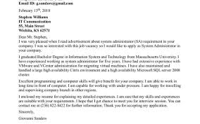 resume samples for freshers engineers in electronics research