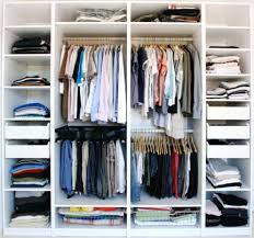creative closet ideas aminitasatori com small bedroom closet design excellent ideas extraordinary best decorcool creative
