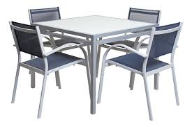 Outdoor Patio Furniture Houston by Furniture Inspiring Decoration With Janus Et Cie Outdoor