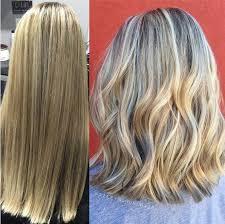 lobs thick hair 10 hottest lob haircut ideas wavy lob haircut medium thick hair