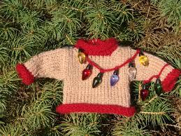 miniature sweater cckittenknits u0027s weblog
