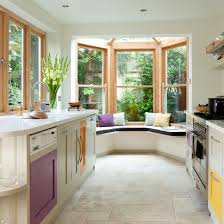 kitchen flooring ideas uk 10 smart and special looks for conservatory flooring ideal home