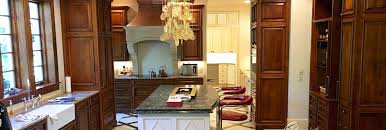 Columbia Kitchen Cabinets by Home Mark Hall Cabinetry Custom Cabinetry Columbia Mo