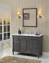 Fairmont Designs Bathroom Vanity Fairmont Designs Rustic Chic Pretty Looking Home Ideas
