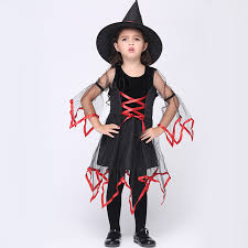 Halloween Scary Kids Costumes Cheap Halloween Scary Aliexpress Alibaba Group