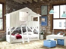 comment faire une cabane dans une chambre faire un lit cabane img 4271 comment faire une cabane avec un lit