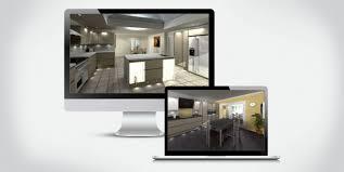 Kitchen Design Online Tool Free Uncategorized Kitchen Design Tools Online Online Kitchen Cabinet