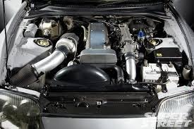supra engine diagram mk supra tsrm toyota supra repair manual