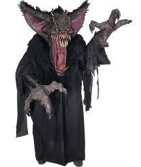 Scary Halloween Costumes Boys Halloween Machine Halloween Costumes Accessories