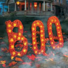 374 best decorations images on