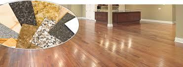 amazing hardwood flooring distributors sheoga hardwood flooring