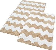 Cotton Bathroom Rugs 21 Best 100 Cotton Bath Rugs Images On Pinterest Bath Mat Bath
