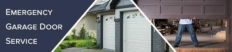 Garage Door Repair Olympia by Garage Door Repair Miami Fl 305 351 1538 Broken Spring